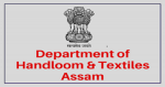 Directorate of Handloom and Textiles Jobs 2021 Apply Online for 100 Grade IV Jobs