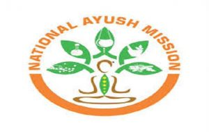 National Ayush Mission Recruitment