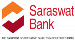 Saraswat Bank Recruitment 2021 Apply Online for 150 Junior Officer (Marketing and Operation) Vacancy