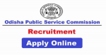 OPSC Recruitment 2021 Apply for 37 Assistant Horticulture Officer (AHO) Jobs